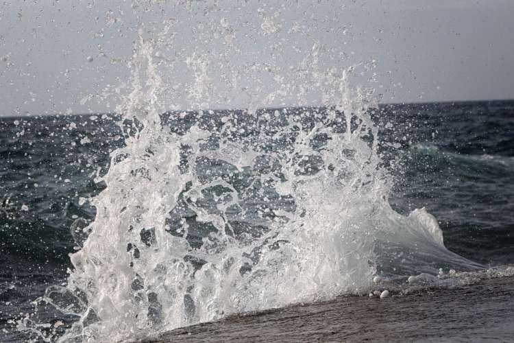 Pula valovi