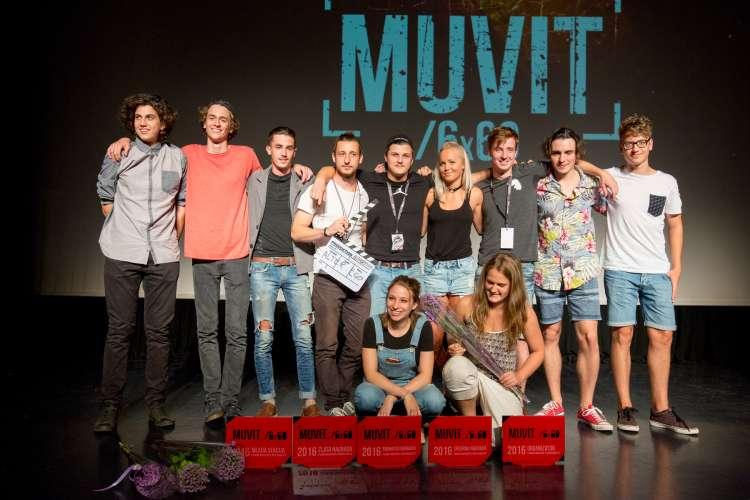 MUVIT-6X60