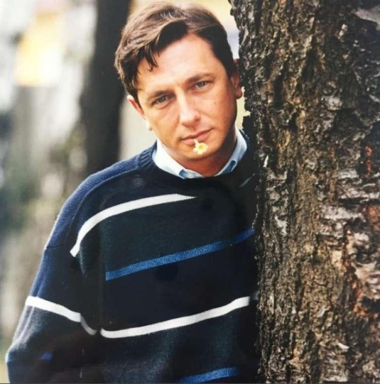 FOTO1 Borut Pahor