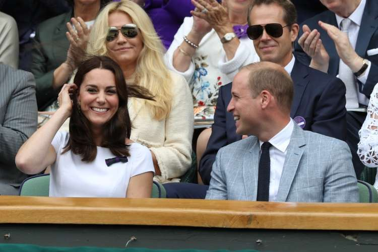 Wimbledon, kate middleton, princ william (1).jpg