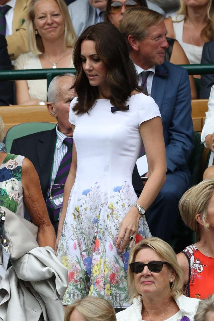 Wimbledon, kate middleton, princ william (4).jpg