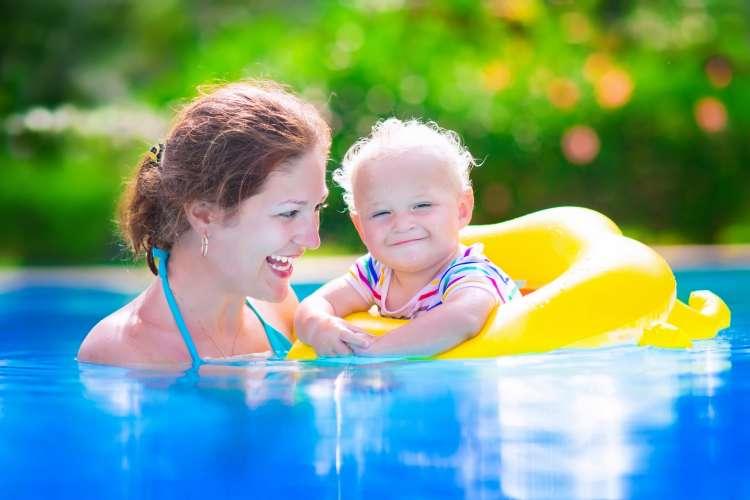 plavanje 1