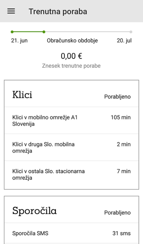 operatrji_okvir3