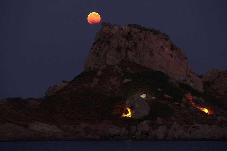 grčija_otok kos_delni lunin mr4