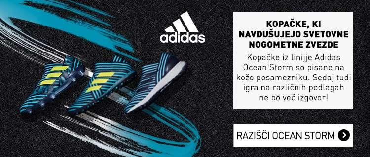 adidas 750x320_Box