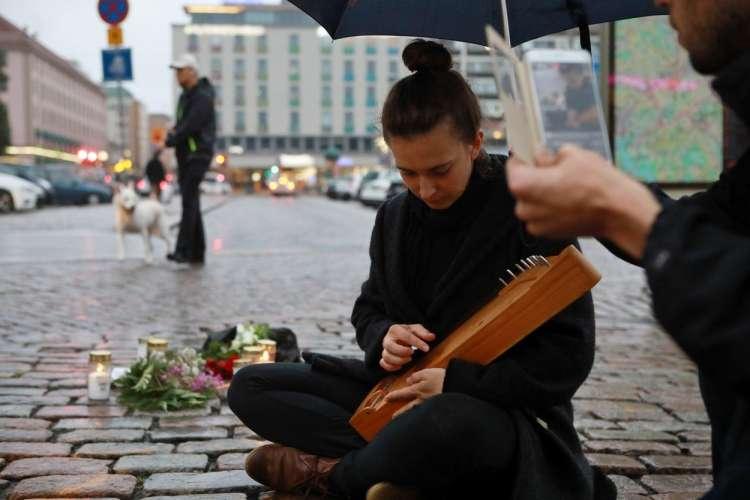 finska_terorizem