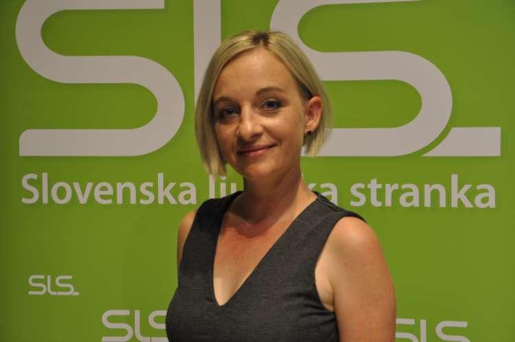 Suzana Lara Krause