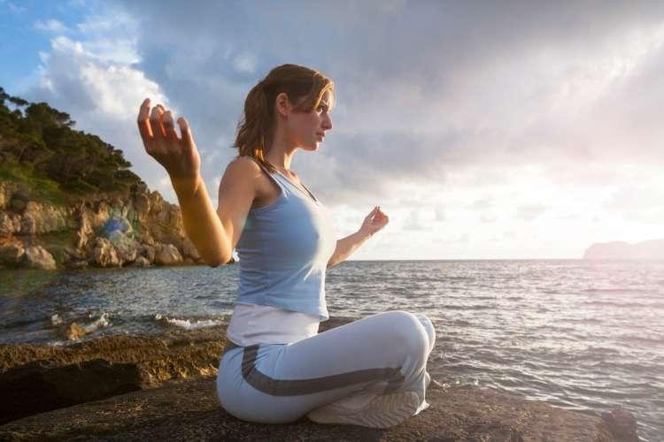 sproščanje_meditacija
