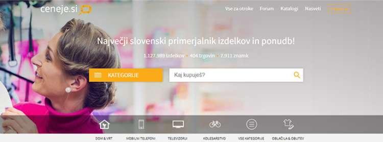 031-Ceneje.si-Prva-misel-pred-nakupom