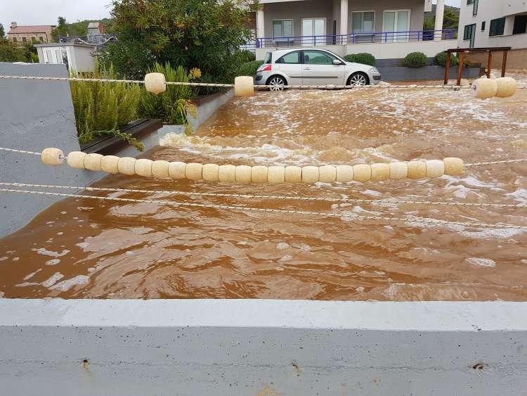 pasman, poplave
