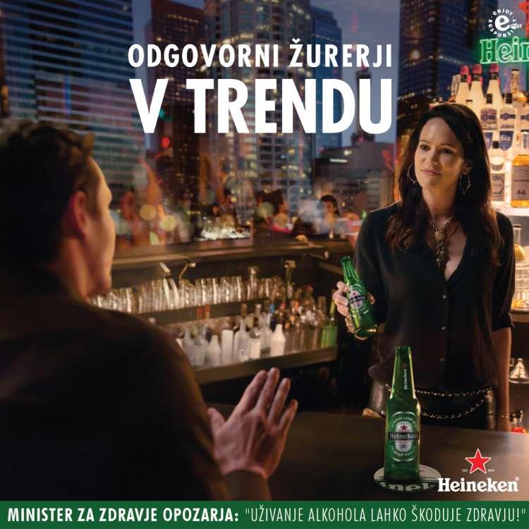 FB_Heineken_FB_Ad_1200x1200 (1)