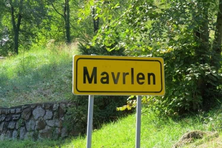 Mavrlen03