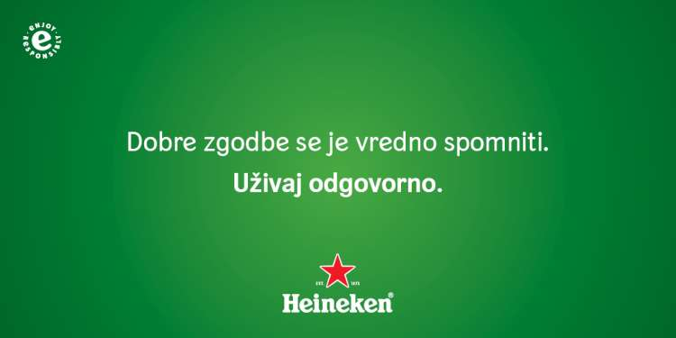 Heineken_zelen_1200x600