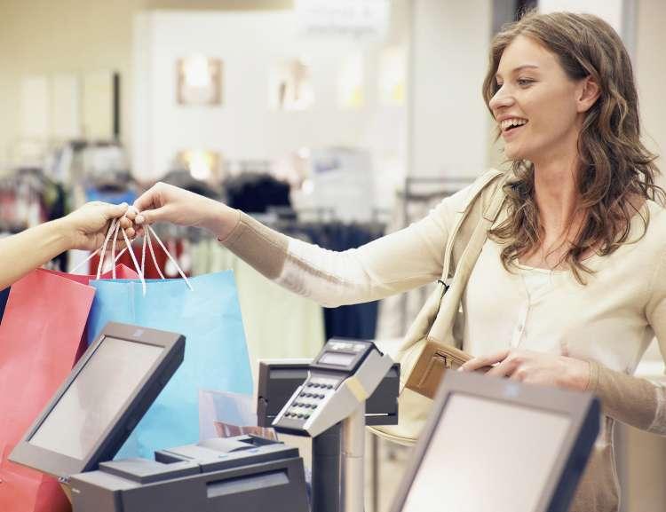 Mastercard_shopping_1