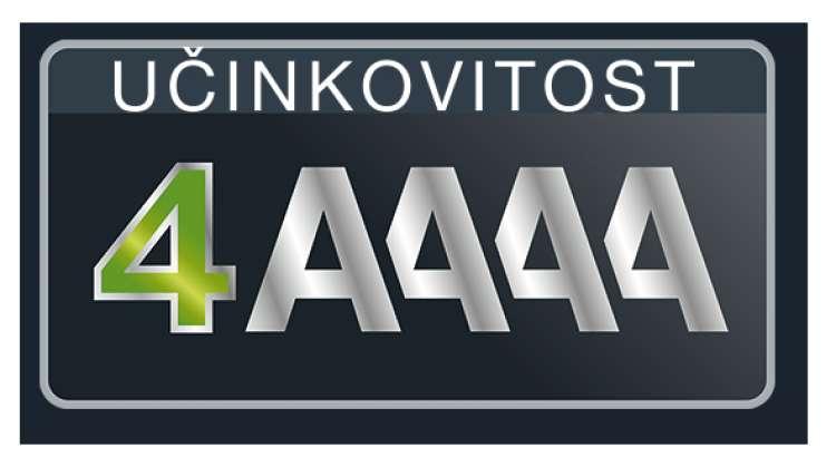 4_AAAA