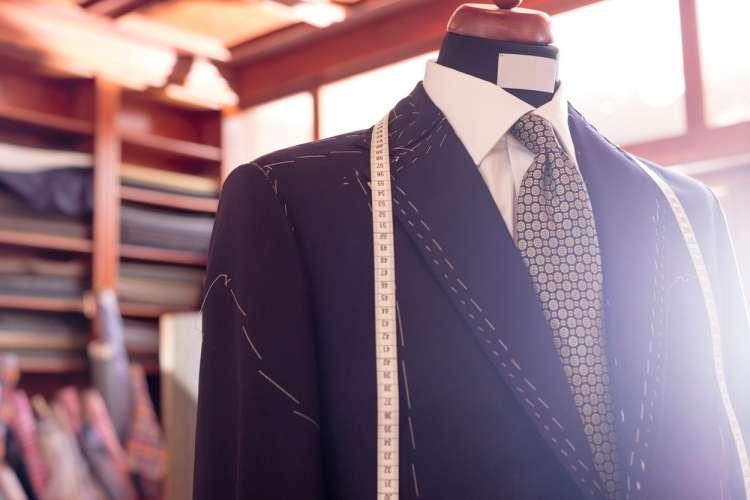 krojaštvo, moda