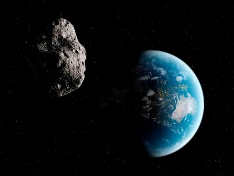 asteroid_zemlja