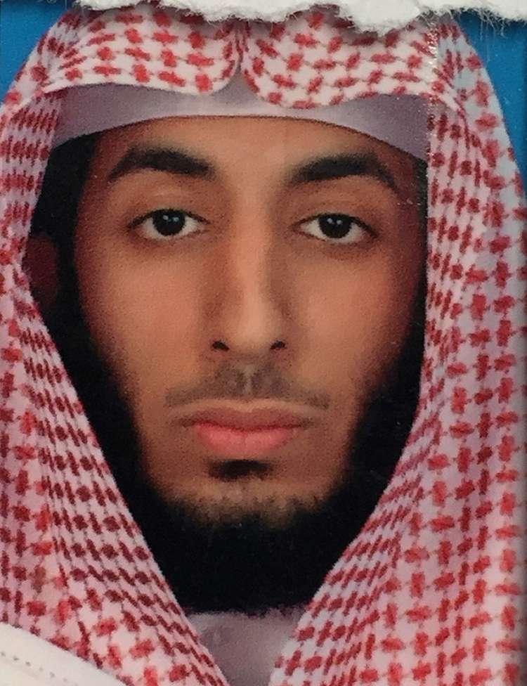 Mohammed Emwazi, Jihadi John, Džihadistični John