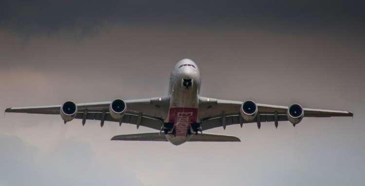 letalo_emirates