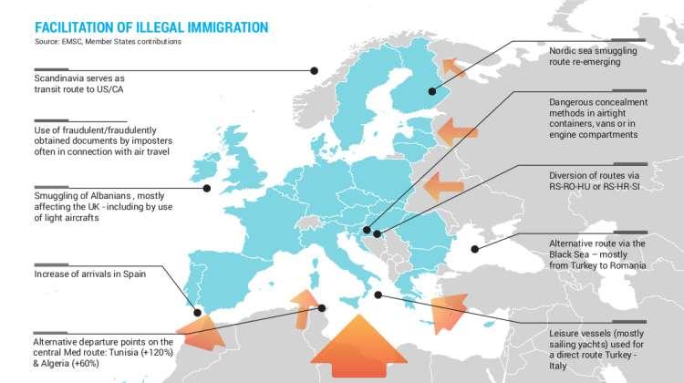 europol_migranti
