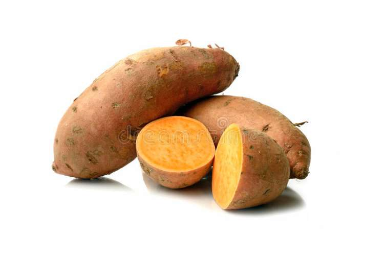 studio-macro-stacked-sweet-potatoes-soft-shadows-white-surface-copy-space-29776683.jpg