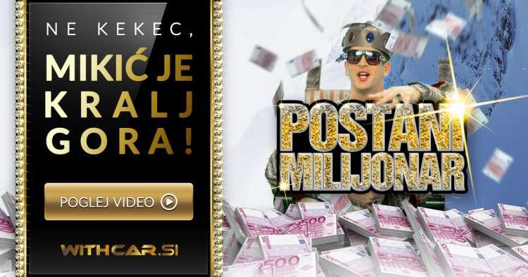 postani-milijonar-ad-banner-gore button