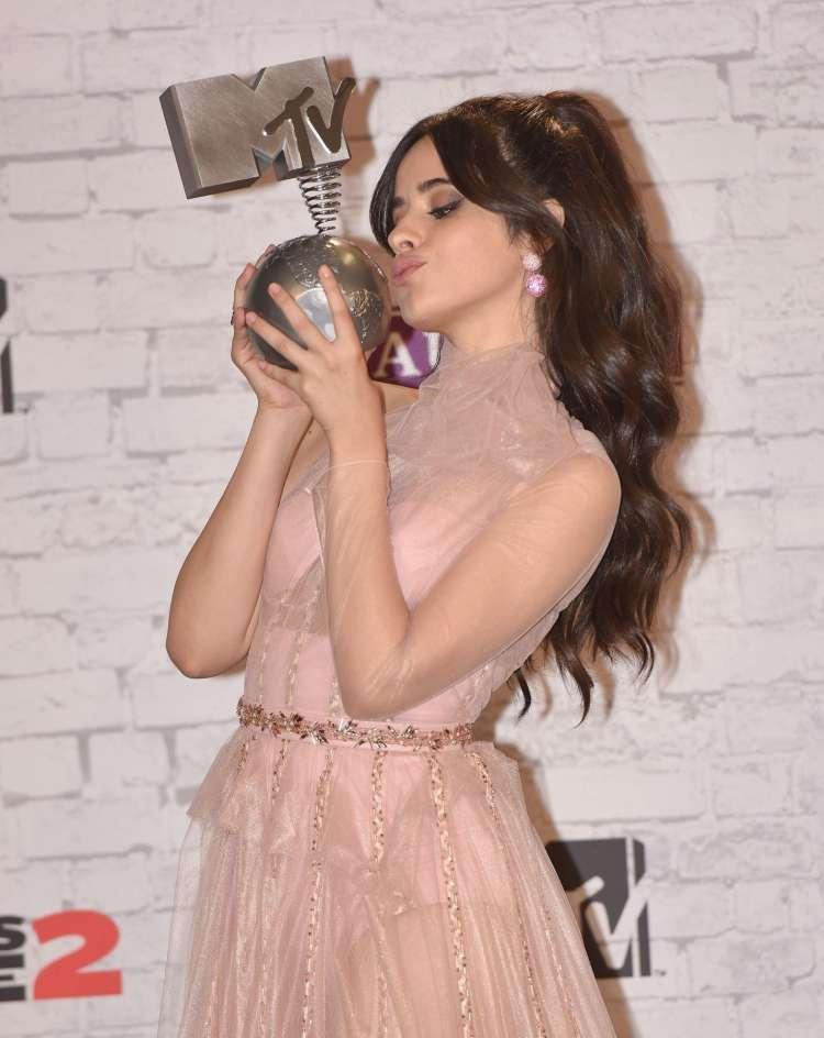 Camila Cabello.jpg