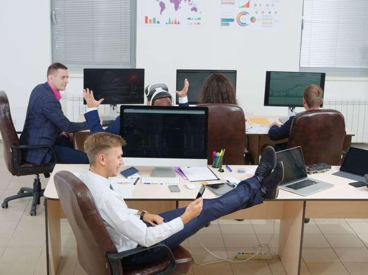sedenje_pisarna