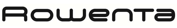 Rowenta_logo.png
