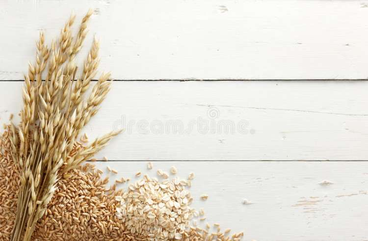 oats-grains-26072087.jpg