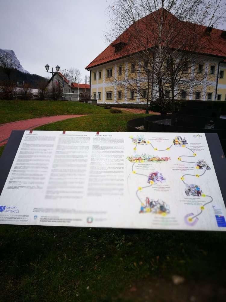 gornjessavski muzej