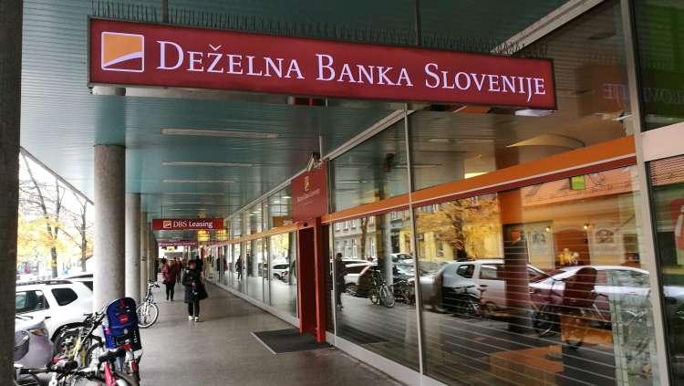 DBS_kolodvorska.jpg