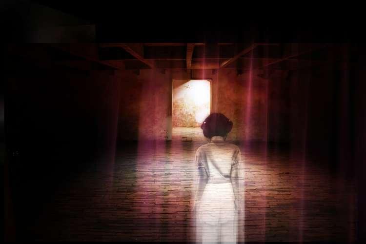 duhovi, energija