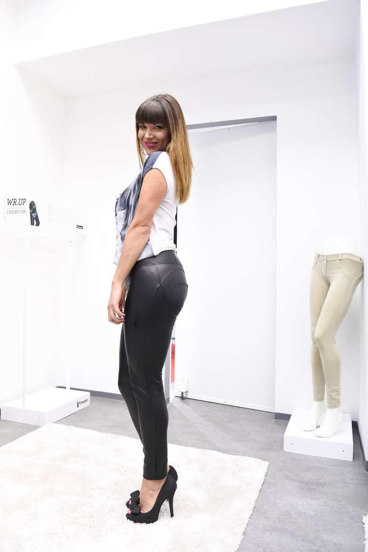 Jasna Kuljaj (2)