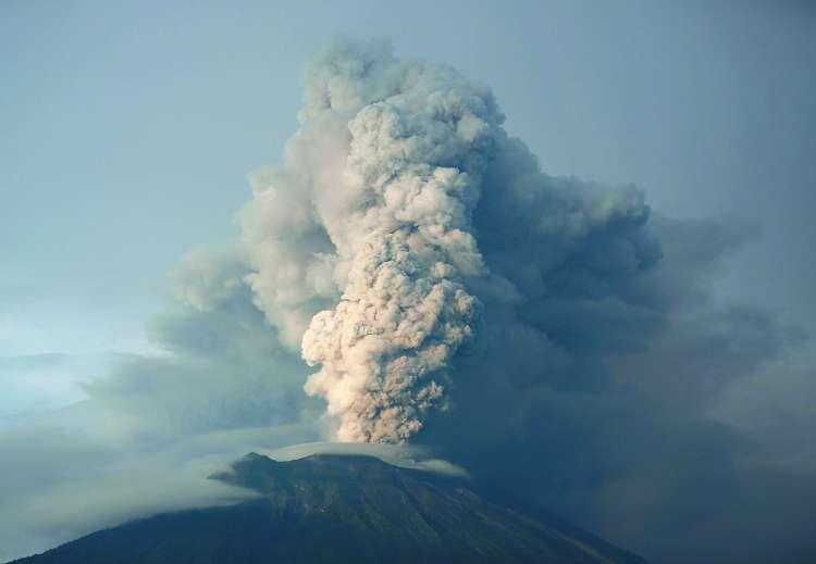 vulkani2