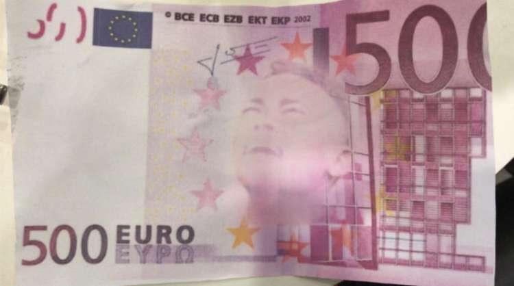 neymar_500_euros_0