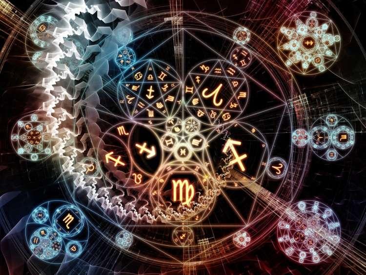 horoskop_astrologija