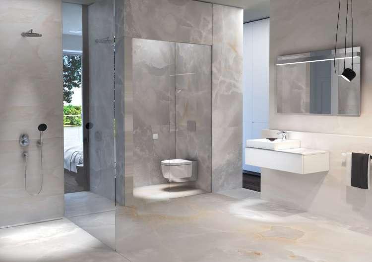 Moderna kopalnica z Geberit AquaClean Mera.jpg
