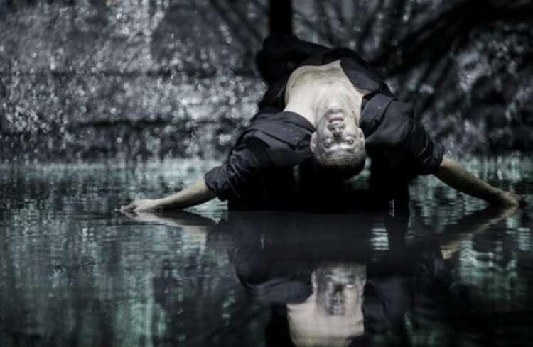 Igor Samobor - Faust
