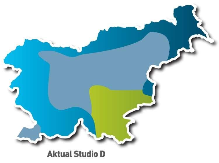 Aktual studio D
