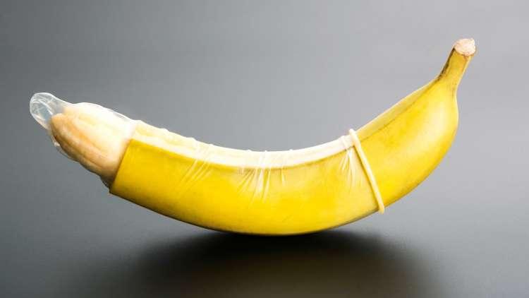 banana, spolna zloraba