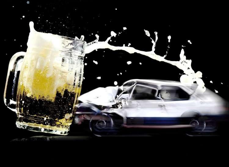 alkohol_voznik_vožnja