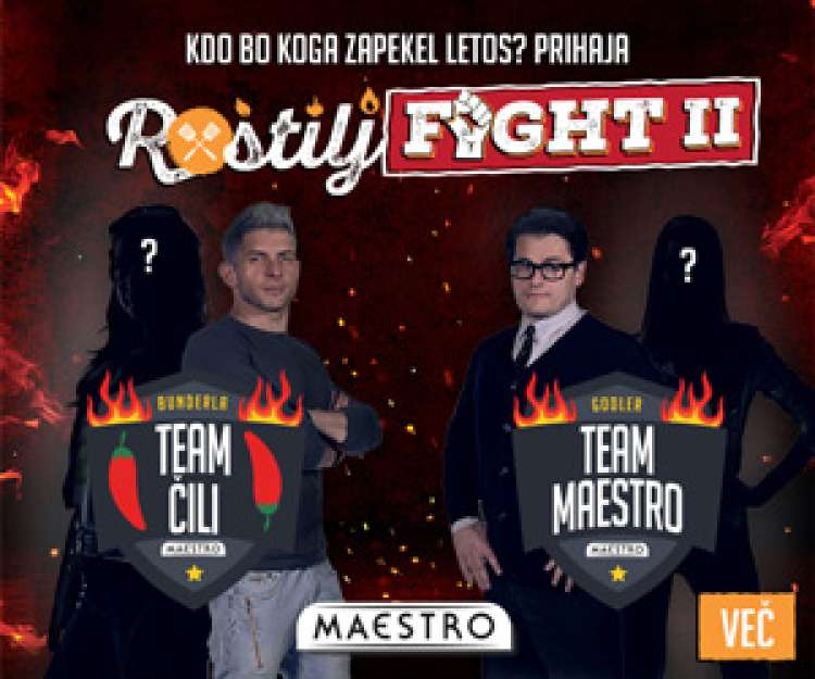 RostiljFight-300x250-1.jpg