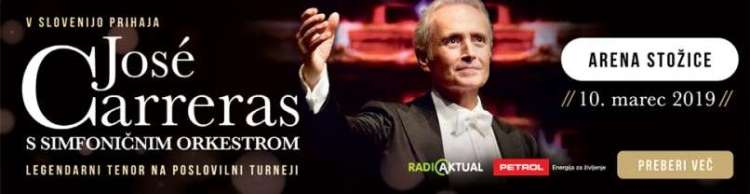 jose carreras 2.jpeg