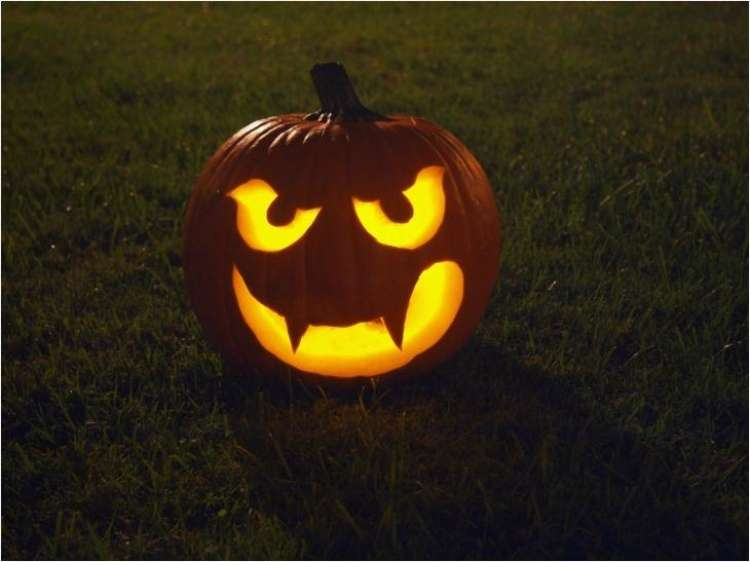halloween-decorations-easy-to-make-awesome-how-to-make-a-halloween-pumpkin-9-steps-with-wikihow.jpg