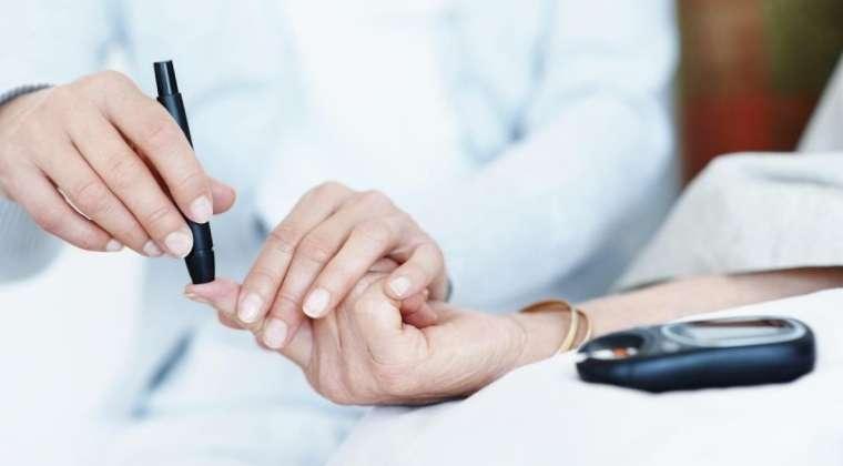 Sladkorna bolezen.jpg