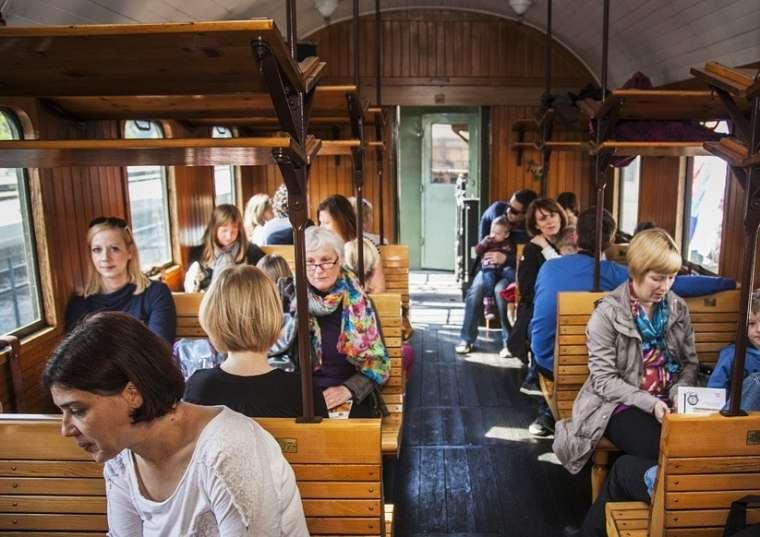 muzejski-vlak-celje-podcetrtek_sz05