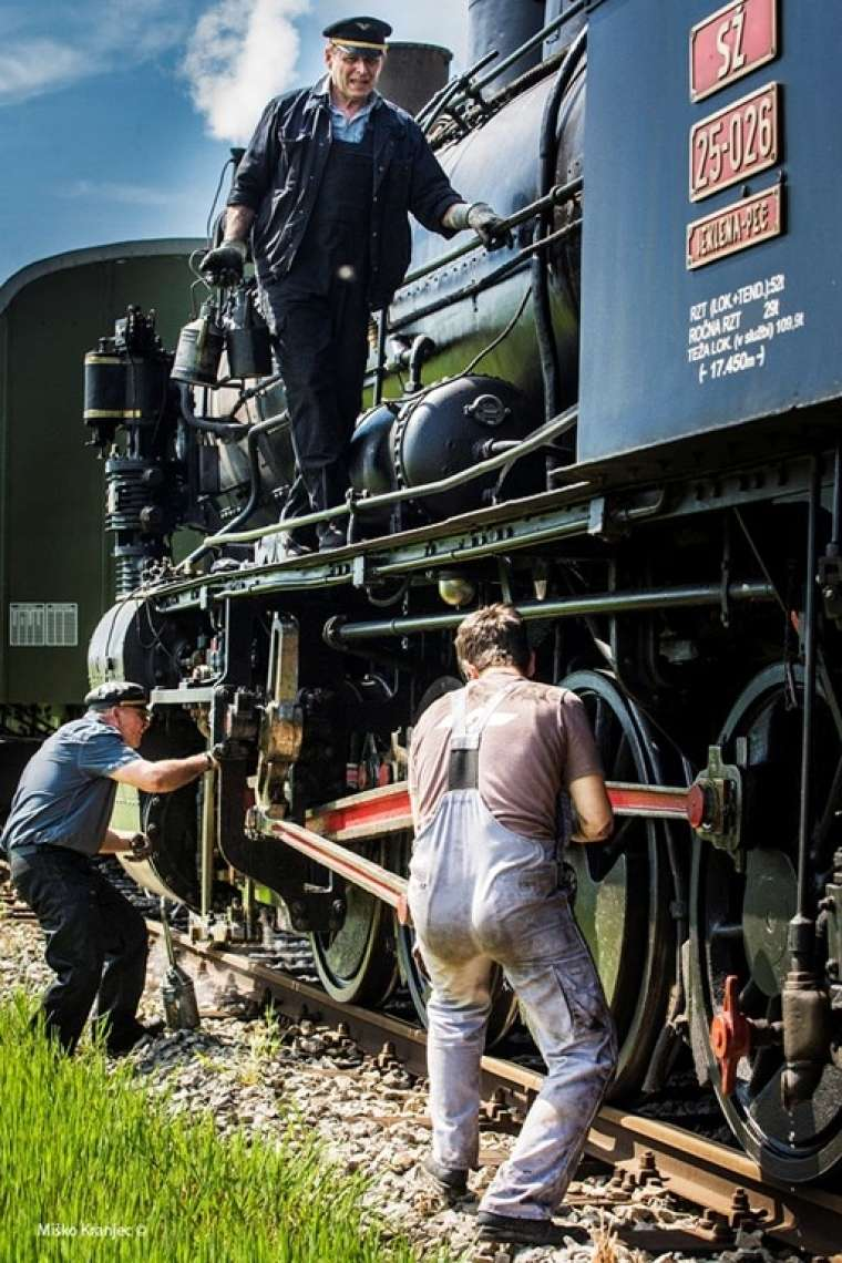 muzejski-vlak-celje-podcetrtek_sz08