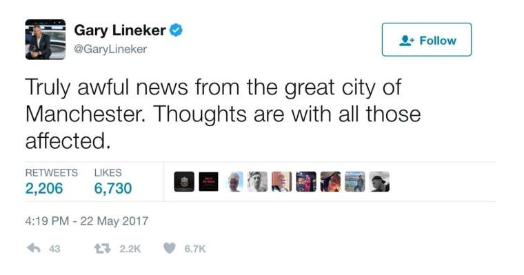 manchester-terorizem-ariana-grande-tw_profimedia6