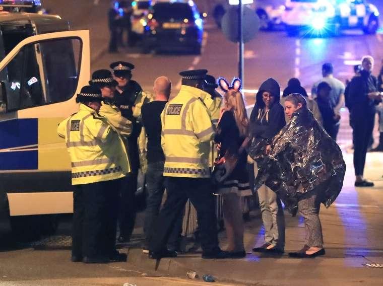manchester-terorizem-ariana-grande-profimedia5